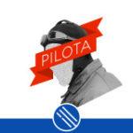 podcast pilota