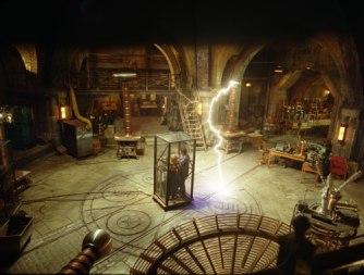 afcf3-sorcerers_apprentice_farraday_t520_t520