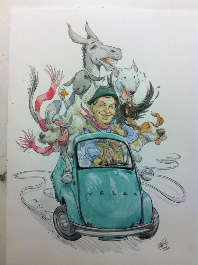 commission_animali
