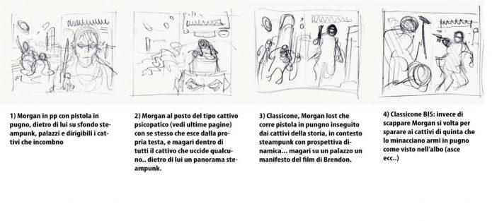 morgan-lost-bozze-copertina-di-giulio-de-vita
