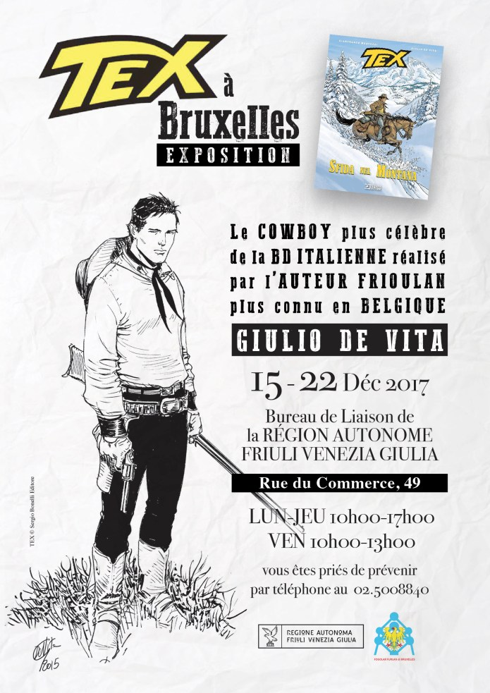 locandina_bruxelles_FRA