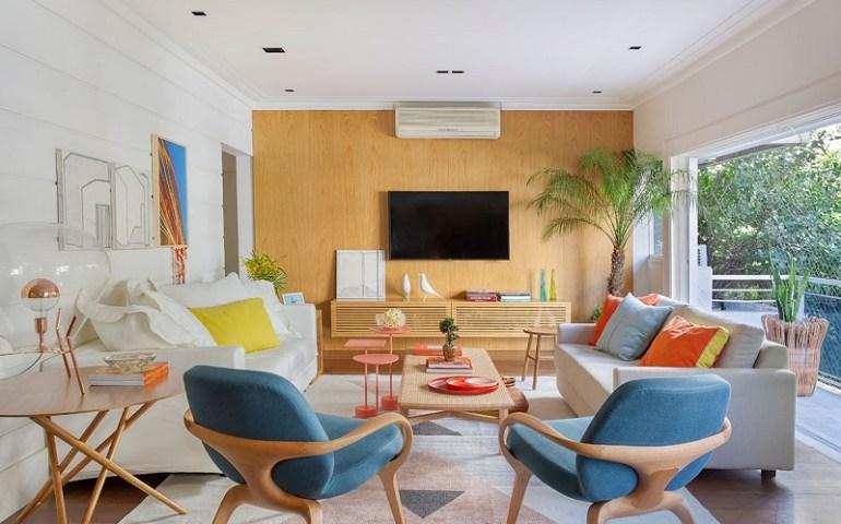 Trung tâm giúp việc nhà theo giờ Thanh Xuân chuyên nghiệp