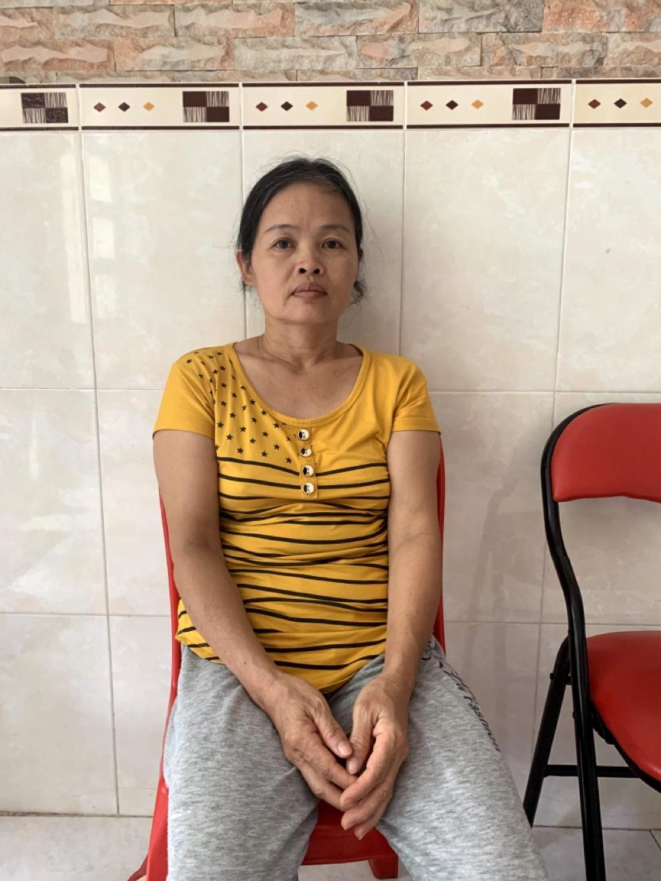 Tìm việc làm giúp việc theo giờ tại Hà Nội