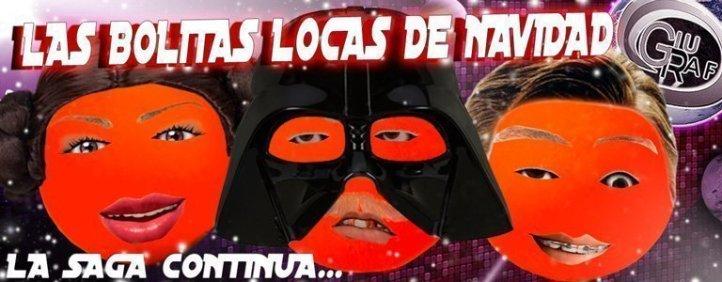 VIDEOS DE NAVIDAD ORIGINALES CON VILLANCICOS