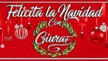 Las Mejores Felicitaciones De Navidad Y Ano Nuevo.Frases Bonitas Para Felicitar El Ano Nuevo Mensajes Whatsapp