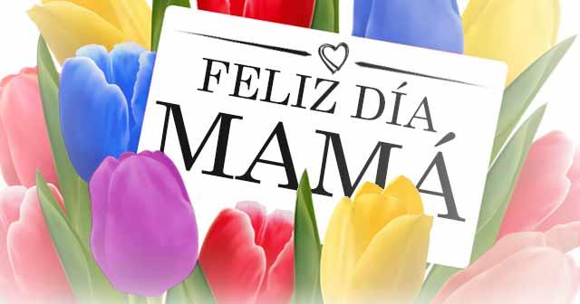 Frases Bonitas Para Felicitar El Día De La Madre Mensajes Y