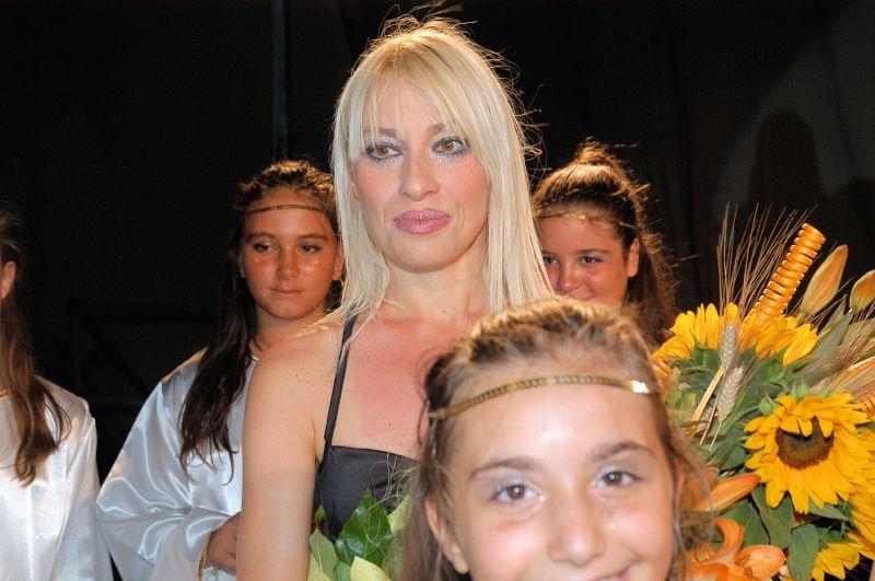 Monica Scalese