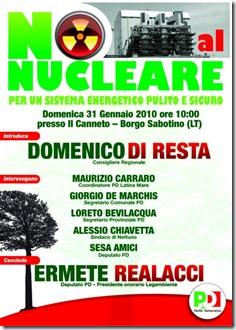 Manifesto_70x100_No_Nucleare_web