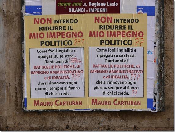Manifesto Carturan