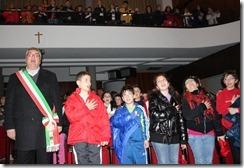 150_Italia_Inno