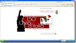 150_Italia_sito_comunale