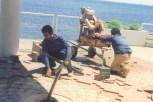 masonry installation long island
