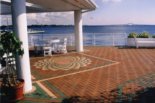 profeshional pavers installation long island ny