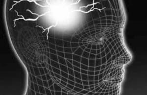 Attacchi epilettici subclinici connessi a perdita di memoria?