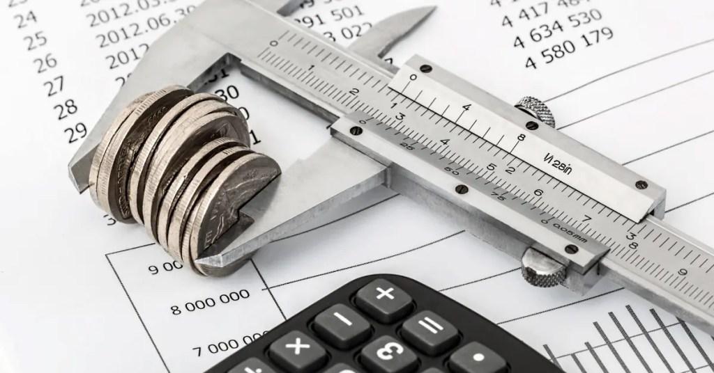 costi aziendali analisi