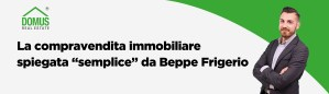 Beppe Frigerio