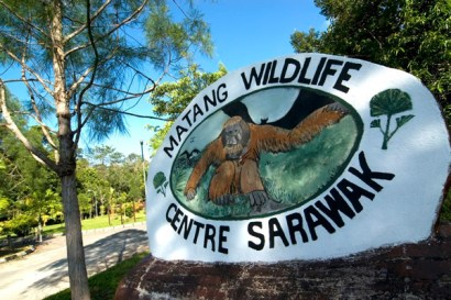 matang-wildlife-centre-09