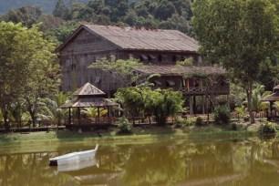 sarawak-cultural-village-07
