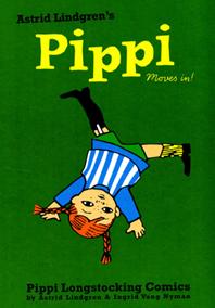 pippi15