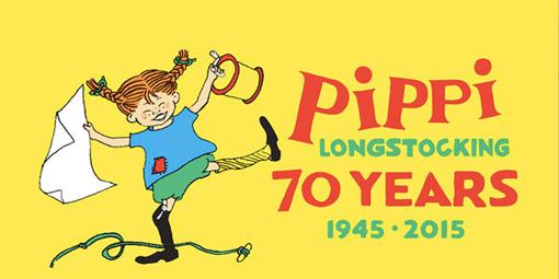 pippi19