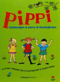 pippi22