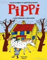 pippi26