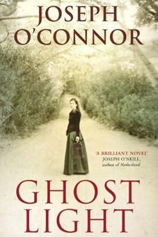 ghost-light