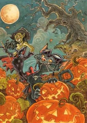 halloween14