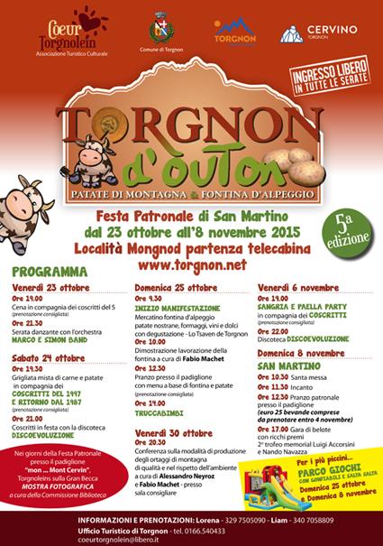 TorgnonD'outonlocandina