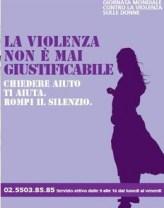 violenza6