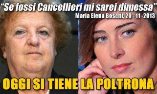 boschi_cancellieri