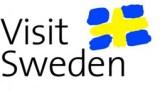 visit-sweden