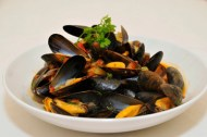 connemara-mussel-festival-1