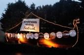 connemara-mussel-festival-16
