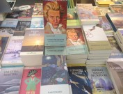 Salone-Libro-Iperborea-2