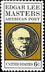 stamps-edgar_lee_masters