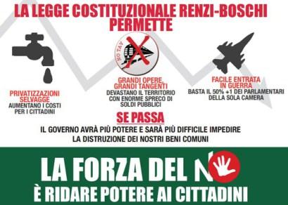 volantino-benicomuni-vota-no