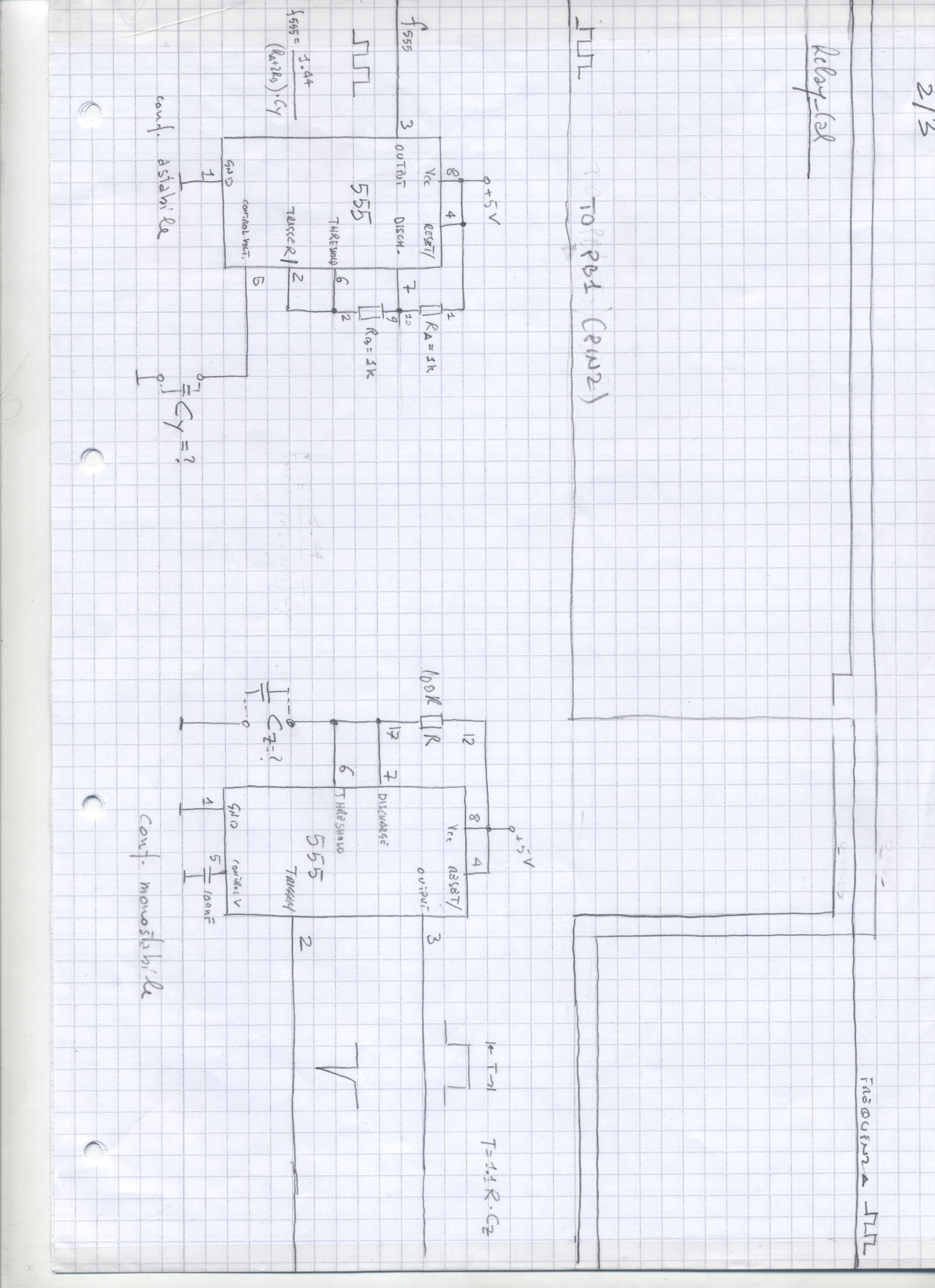 Lc Meter Diagram Giuseppe Talarico