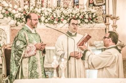 padre_maurizio (21)