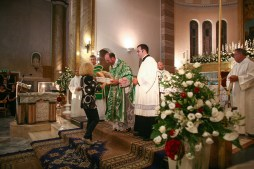 padre_maurizio (43)