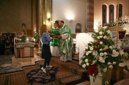 padre_maurizio (44)