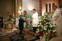 padre_maurizio (45)