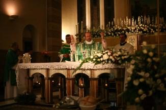 padre_maurizio (50)