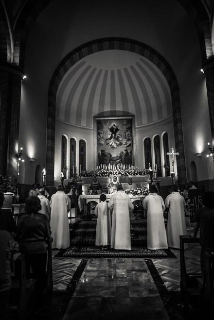 padre_maurizio (52)