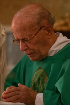 padre_maurizio (55)