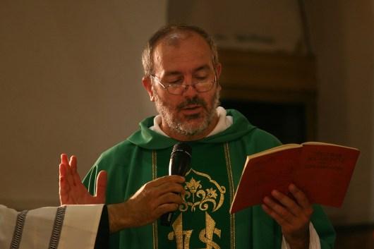 padre_maurizio (56)