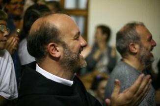 padre_maurizio (71)
