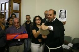 padre_maurizio (76)