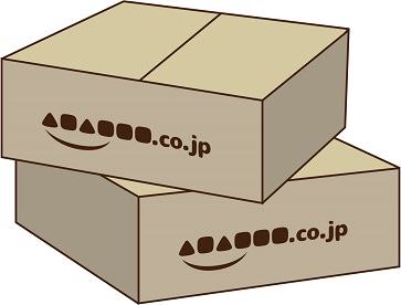 アマゾンの商品が届かない場合の問い合わせ先や対処方法は!?