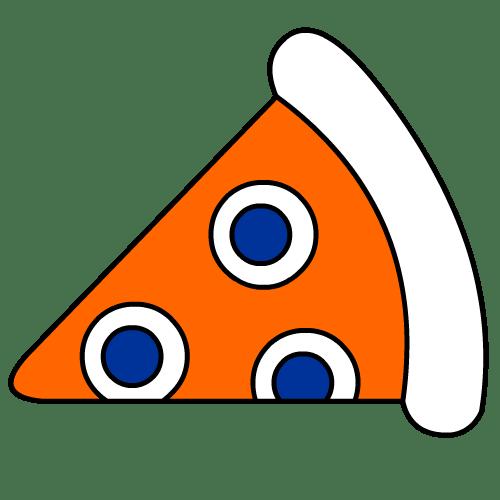 WINMON - доставка еды из ресторанов №1 в России
